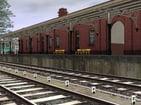 Trainz Simulator 2009