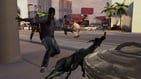 Goat Simulator - Goatz DLC