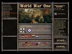 World War 1 Centennial Edition