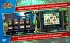 IGT Slots Paradise Garden (PC)