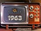 Lost Secrets November 1963