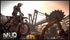MUD FIM Motocross