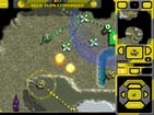 MoonBase Commander