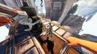 Bioshock Infinite (Linux)