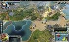Sid Meier's Civilization V Gods and Kings (Mac)
