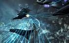 Sins of a Solar Empire®: Rebellion Stellar Phenomena®