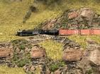 Trainz Murchison 2