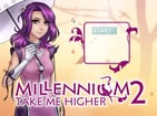 Millennium 2 Take Me Higher