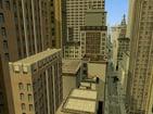 Tycoon City New York