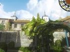 AGON The Lost Sword Of Toledo