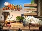 BallBuster Collection
