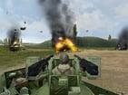 BattleStrike: The Siege