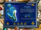 Caribbean Sea Fishes