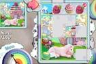 Cutesy - Quest of the Unicorn