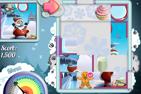 Cutesy Christmas: A Very Merry Rescue
