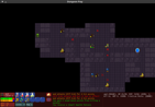 Dungeon Fray