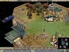 Empire Earth Gold Edition