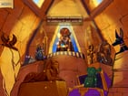 Fate of the Pharaoh (PC)