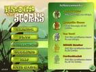 Frogs vs. Storks
