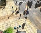 Gluk'Oza Action