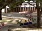 Grand Prix vs Superbike