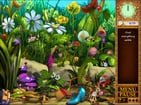 Holly 2: Magic Land