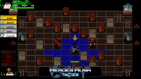 Heroes Rush: Tactics
