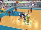 Incredibasketball