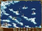 Island Defence