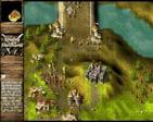 Knights & Merchants - The Peasants Rebellion