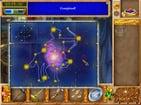 Magic Encyclopedia: First Story