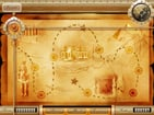 Mahjong Mysteries of the Past
