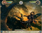 Numen: Contest of Heroes