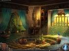 Panopticon: Path of Reflections