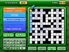 Puzzler - Arrowwords , Crosswords & Wordsearch Volume Two