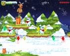 Reindeer Adventure