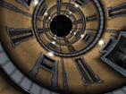 Realms of Illusion - Sentinel