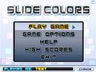 Slide Colors
