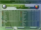 Soccer Manager Pro