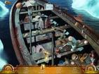 Secrets of the Titanic 1912-2012