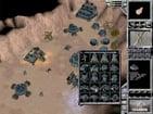 Thandor - The Invasion