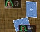 Xing Texas Hold'em Poker