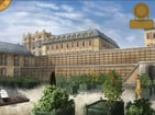 Versailles Mysteries - The Royal Spy