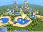Waterpark Tycoon