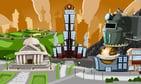 Doomsday: Der Weltuntergangs-Tycoon