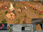 Empire Earth II: Gold Edition