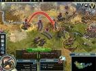 Sid Meier's Civilization® V (Mac)