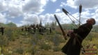 Mount & Blade: With Fire and Sword