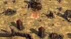 SpellForce 2 Faith In Destiny Scenario 1: Flink's Secret Diary