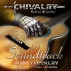Chivalry: Medieval Warfare Soundtrack